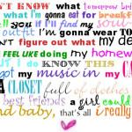 sweet best friend poem