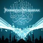 3d ramzan mubarak
