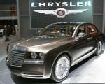 super chrysler cars