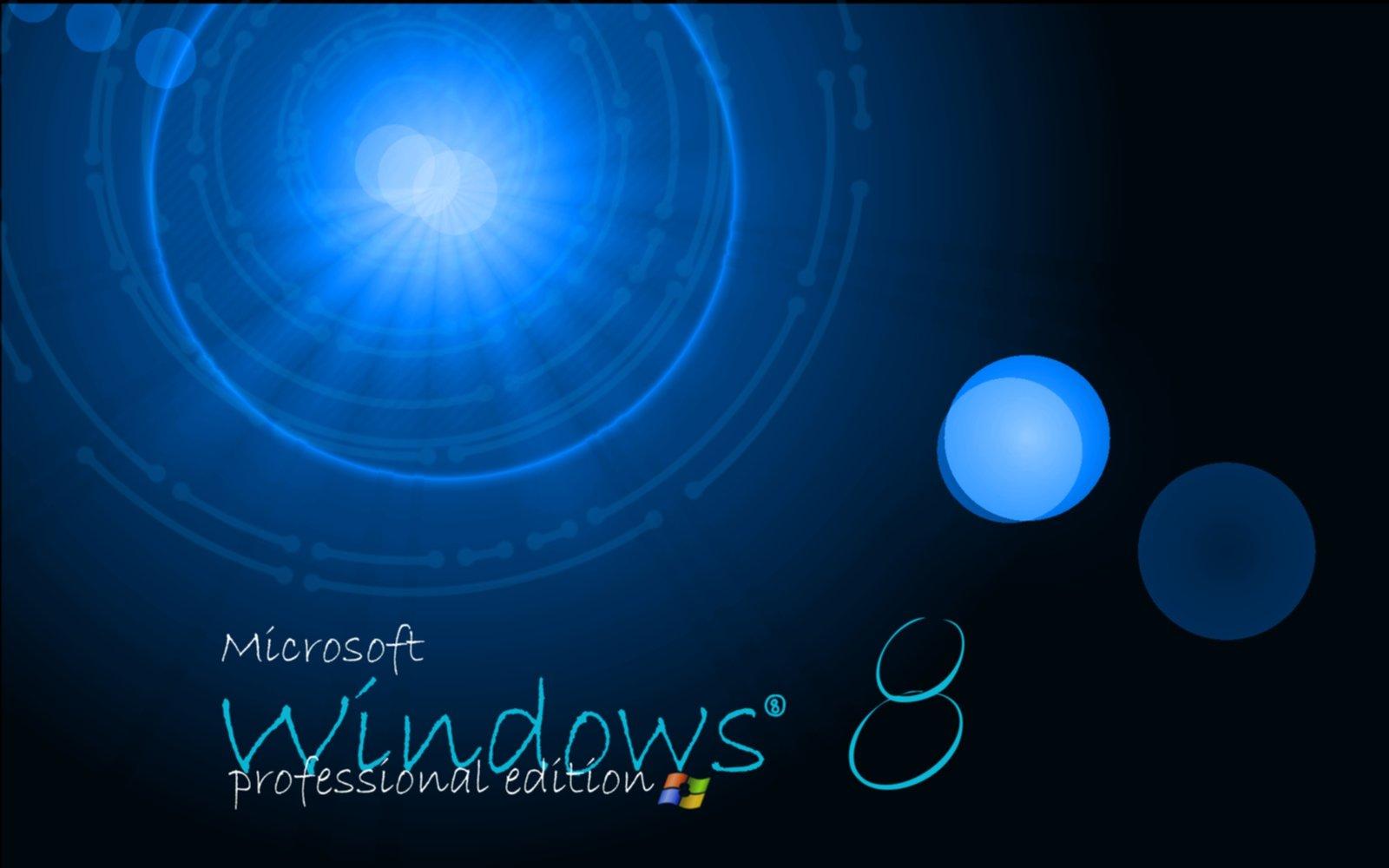fantasy background for windows 8