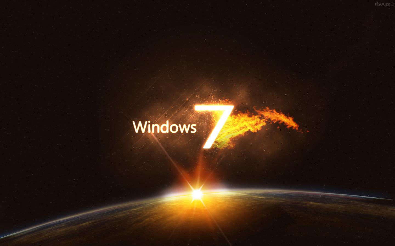 fantasy windows 7 backgrounds