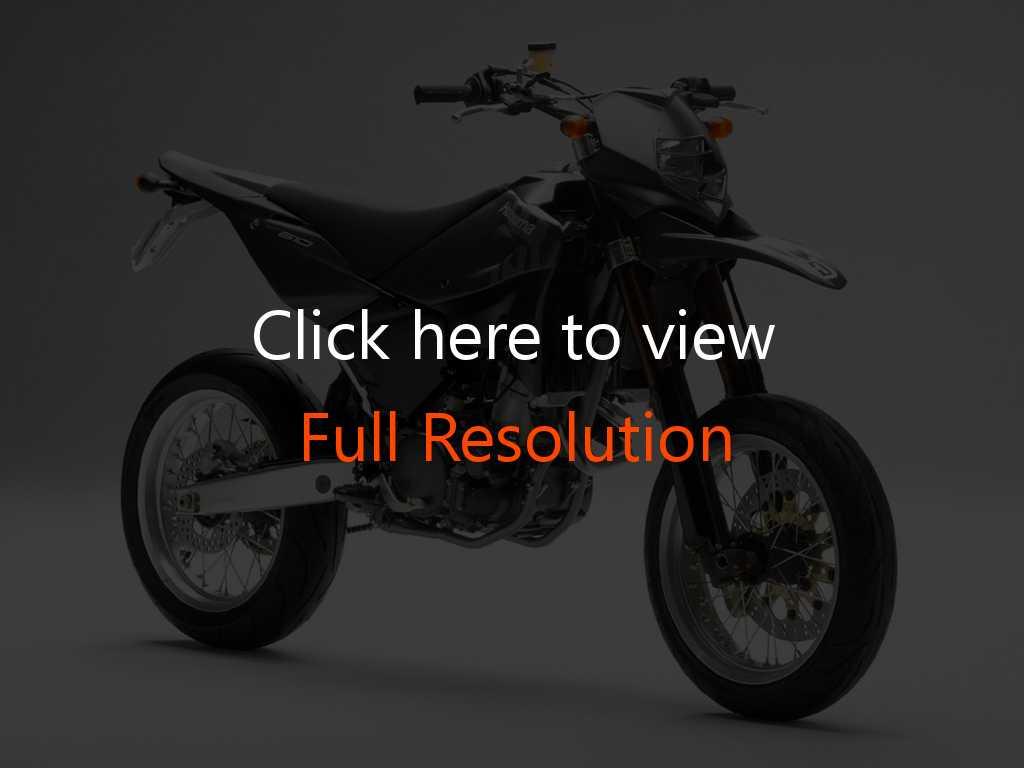 digital husqvarna bikes