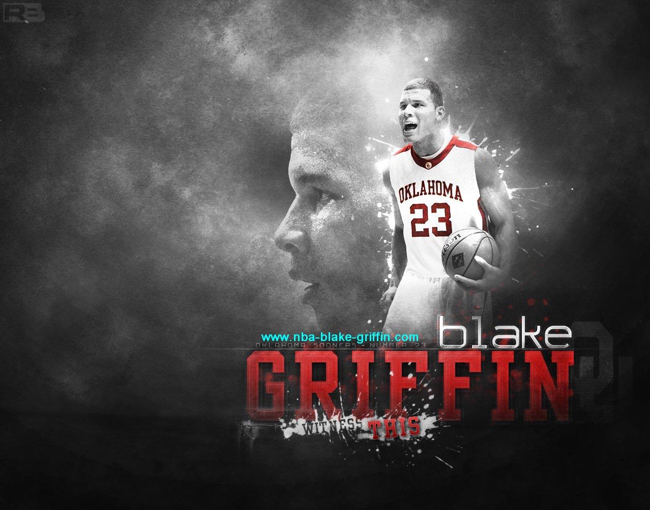 blake blake griffin backgrounds