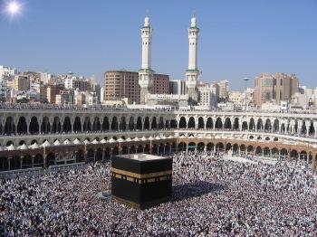 lovely islamic images