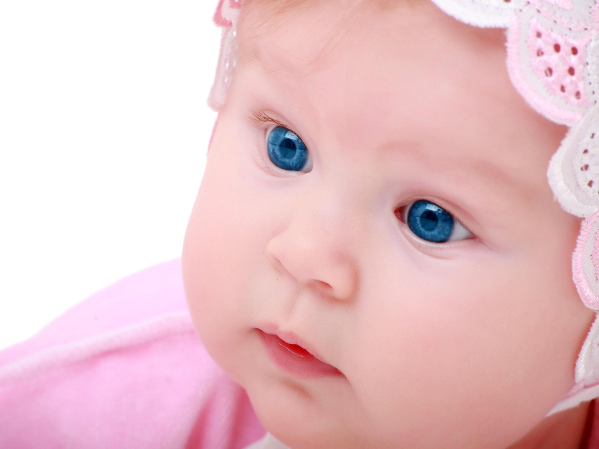 cool hd babies photos