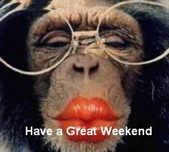 wonderful weekend pictures