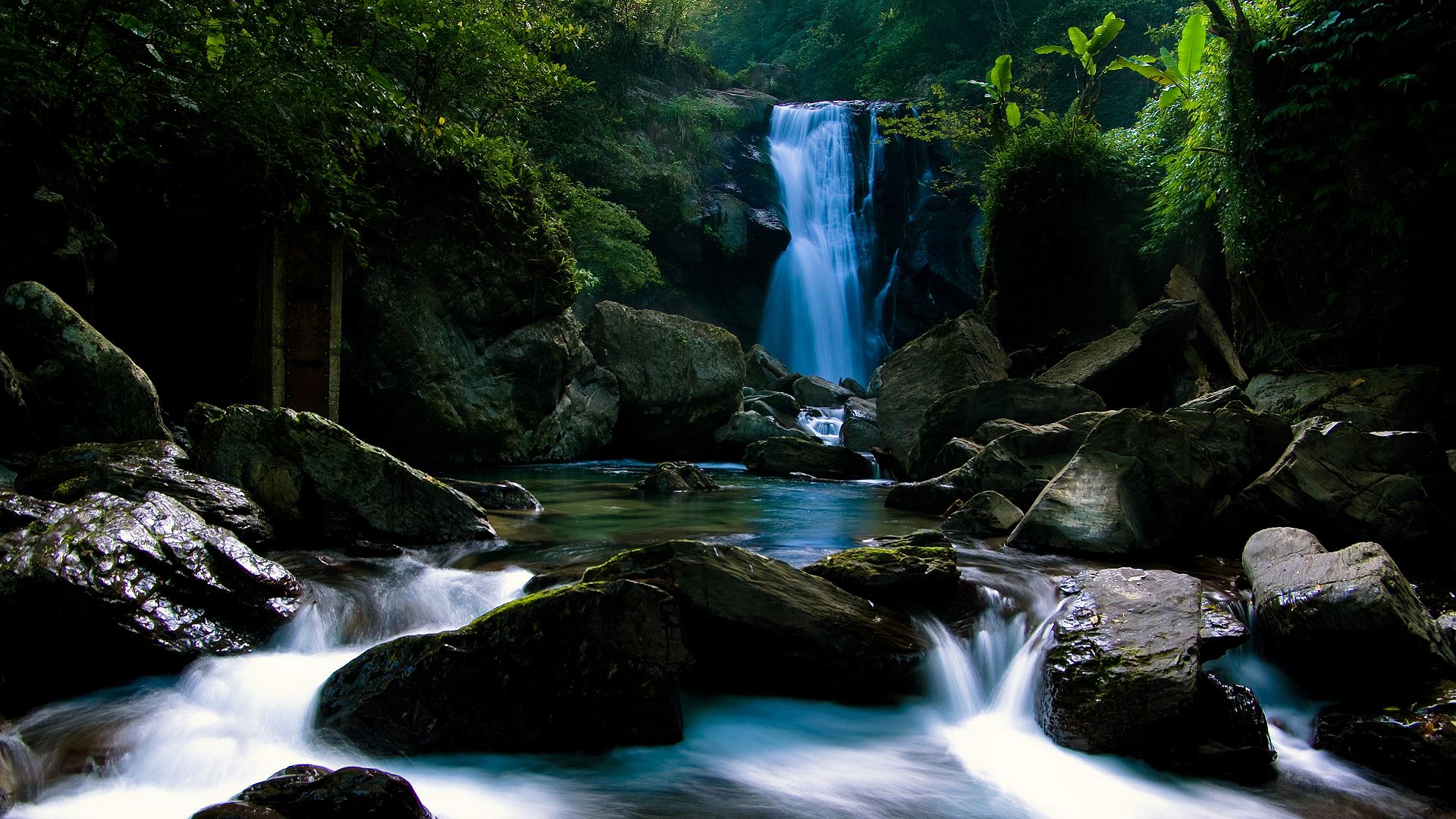 nature hd pics