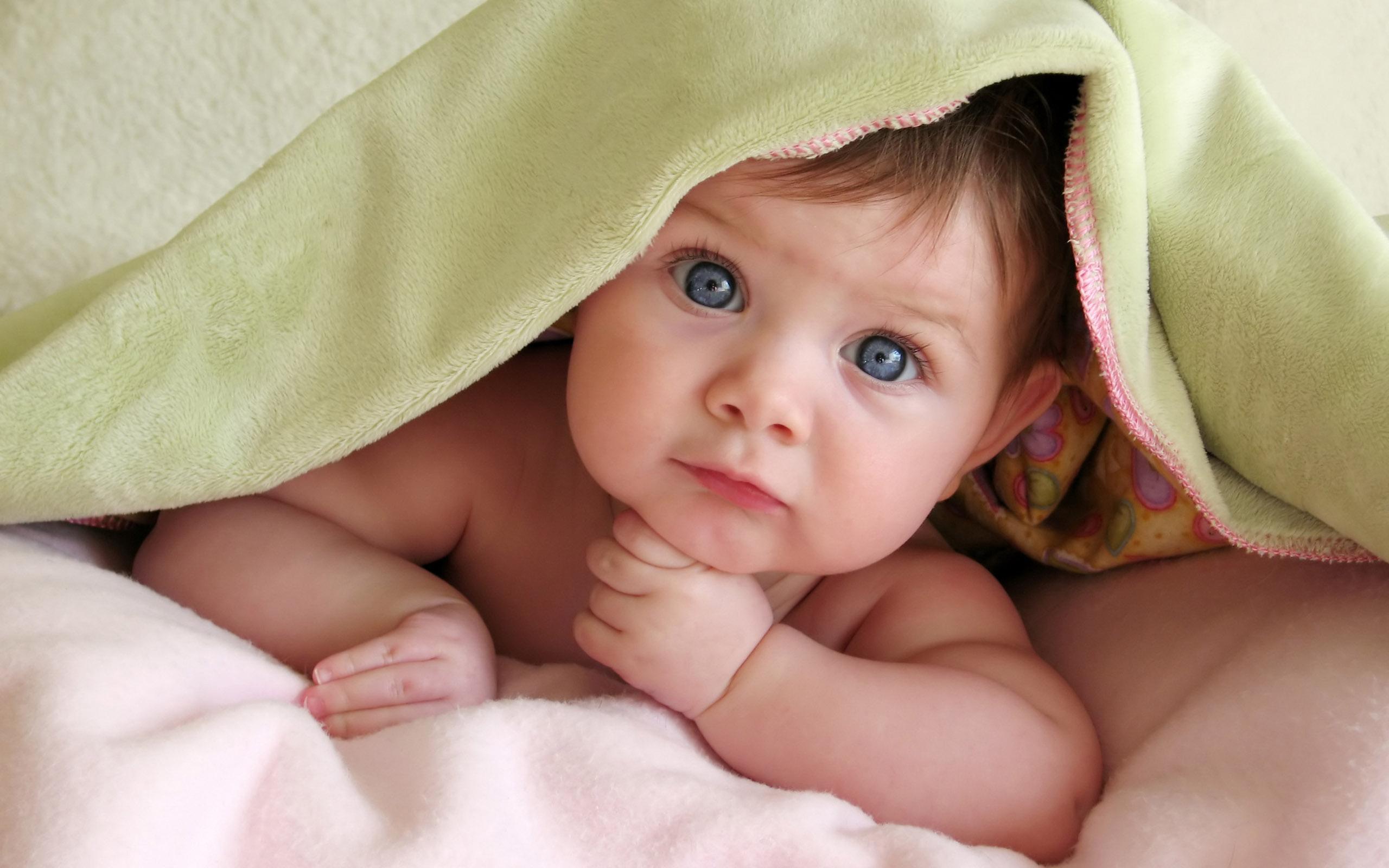 best baby pics
