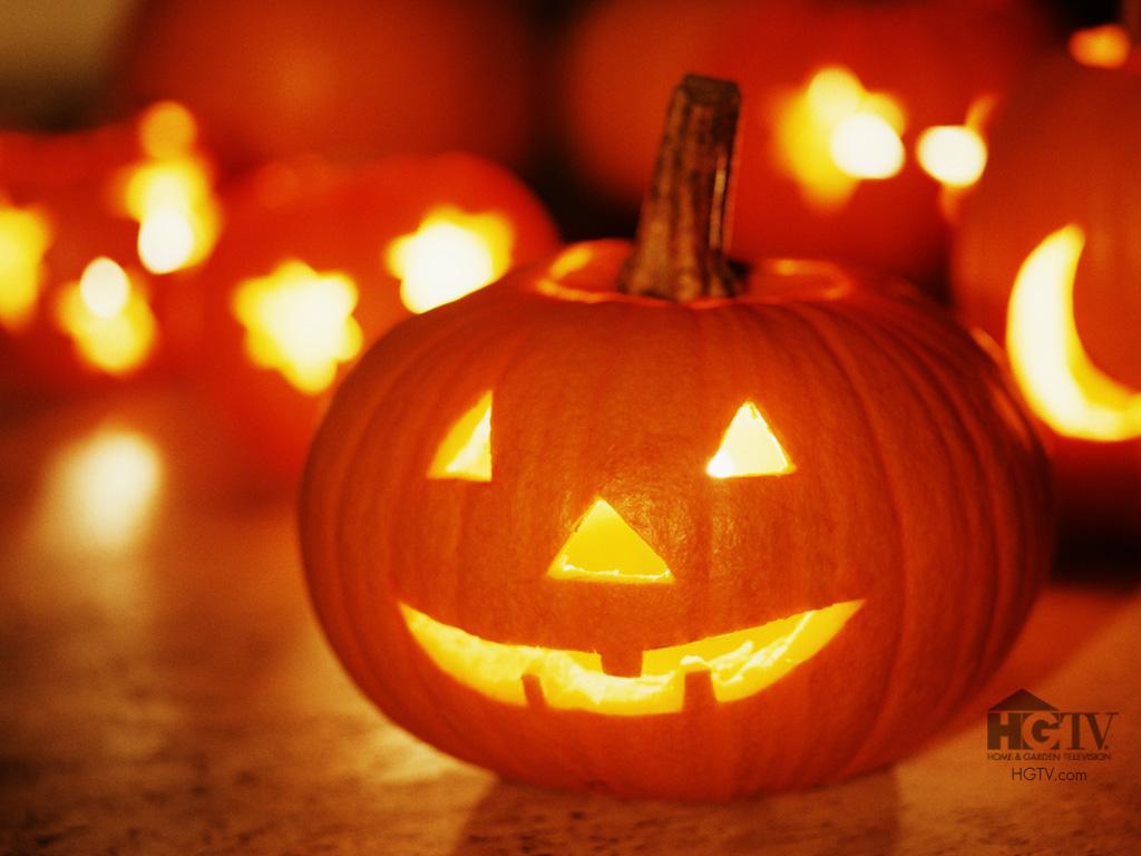 download halloween photos