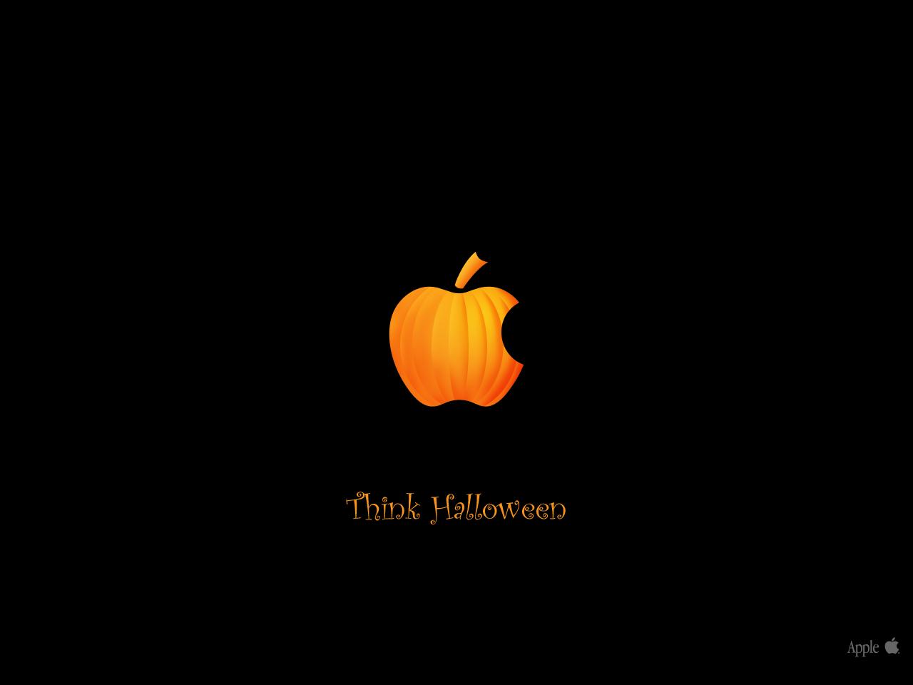 free halloween wallpapers hd