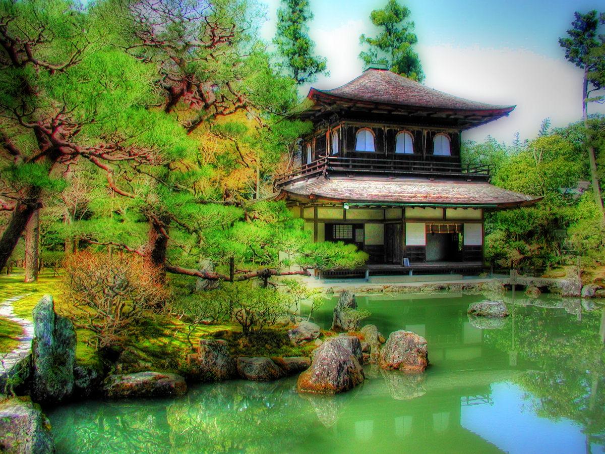 amazing landscape images