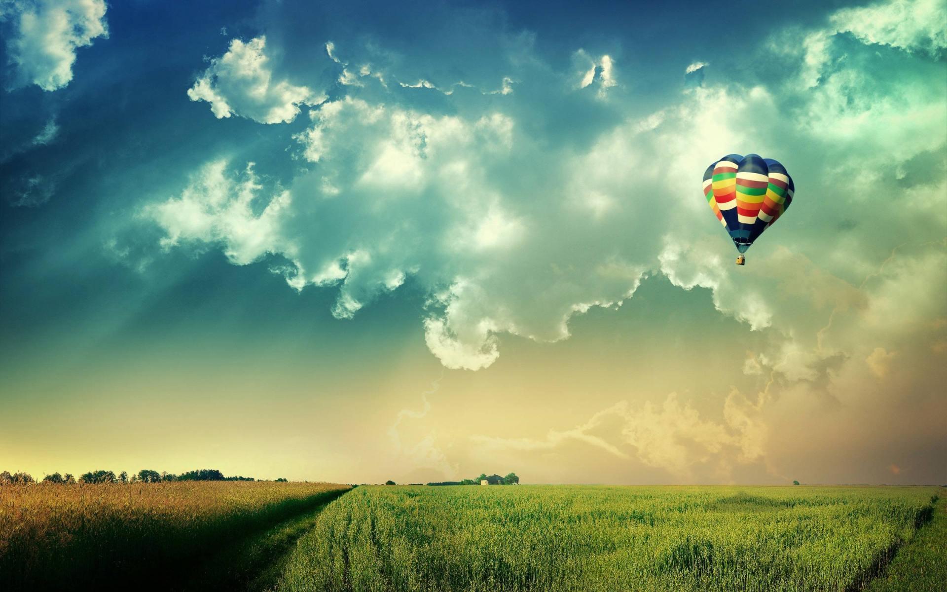 sweet landscape images