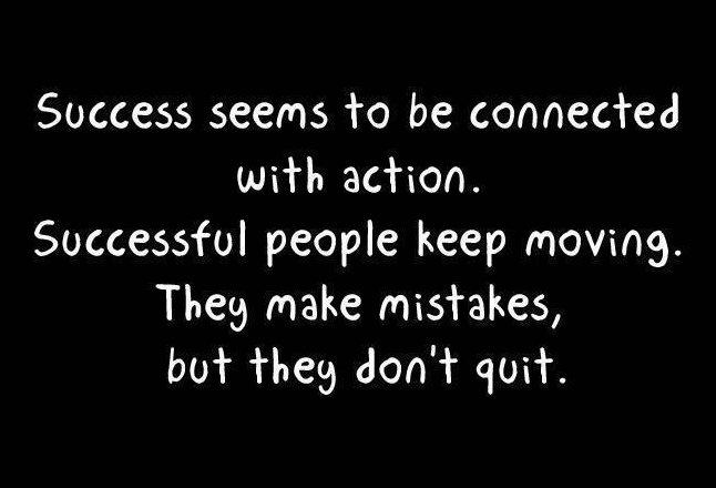 super success quote