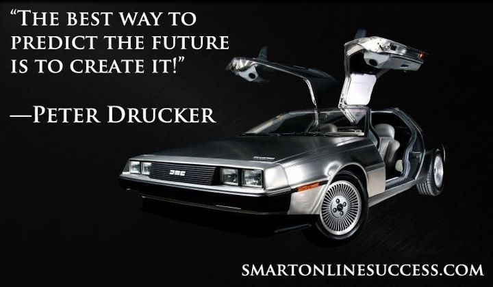 fantasy success quote