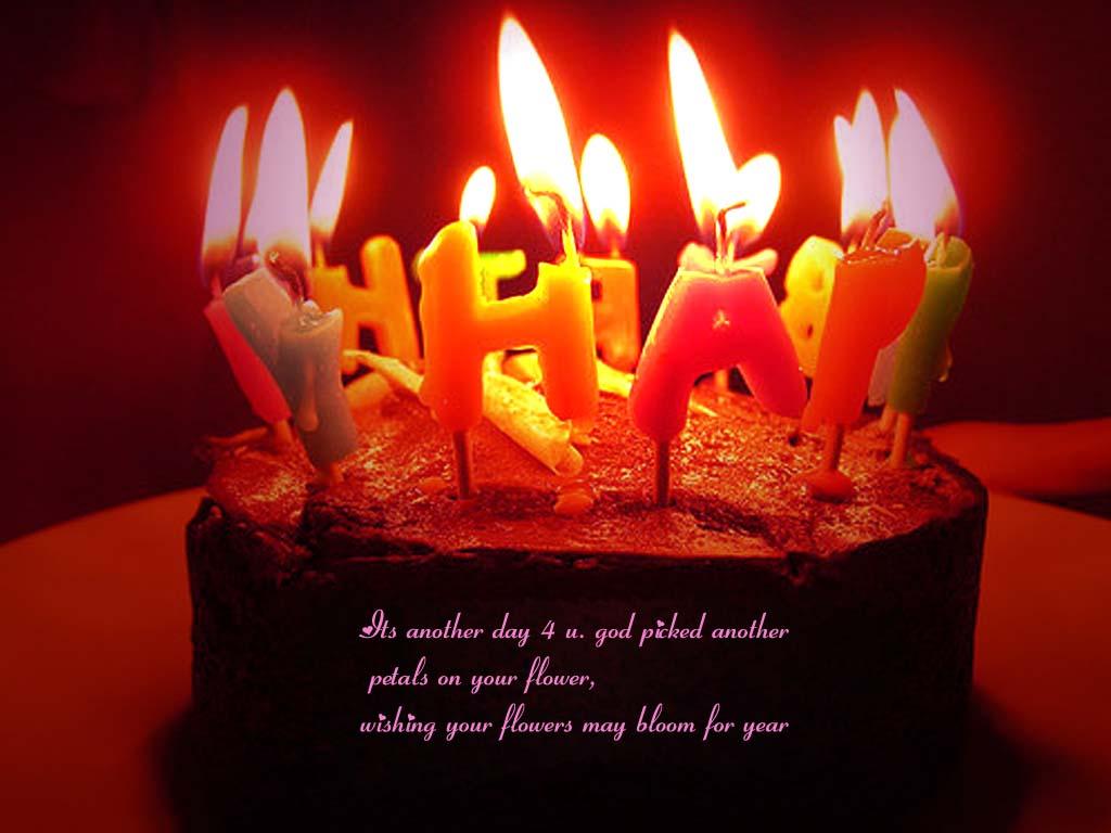 fractal birthday sayings