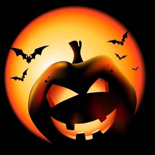 wonderful halloween