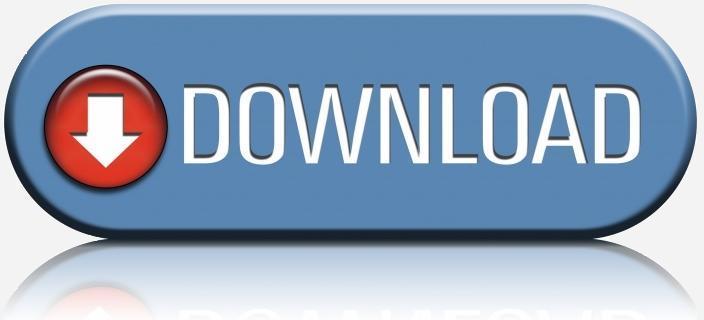top download photos