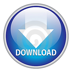 fantasy download photos