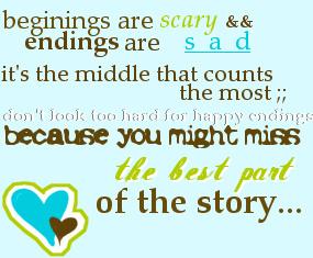 xcitefun cute quotes