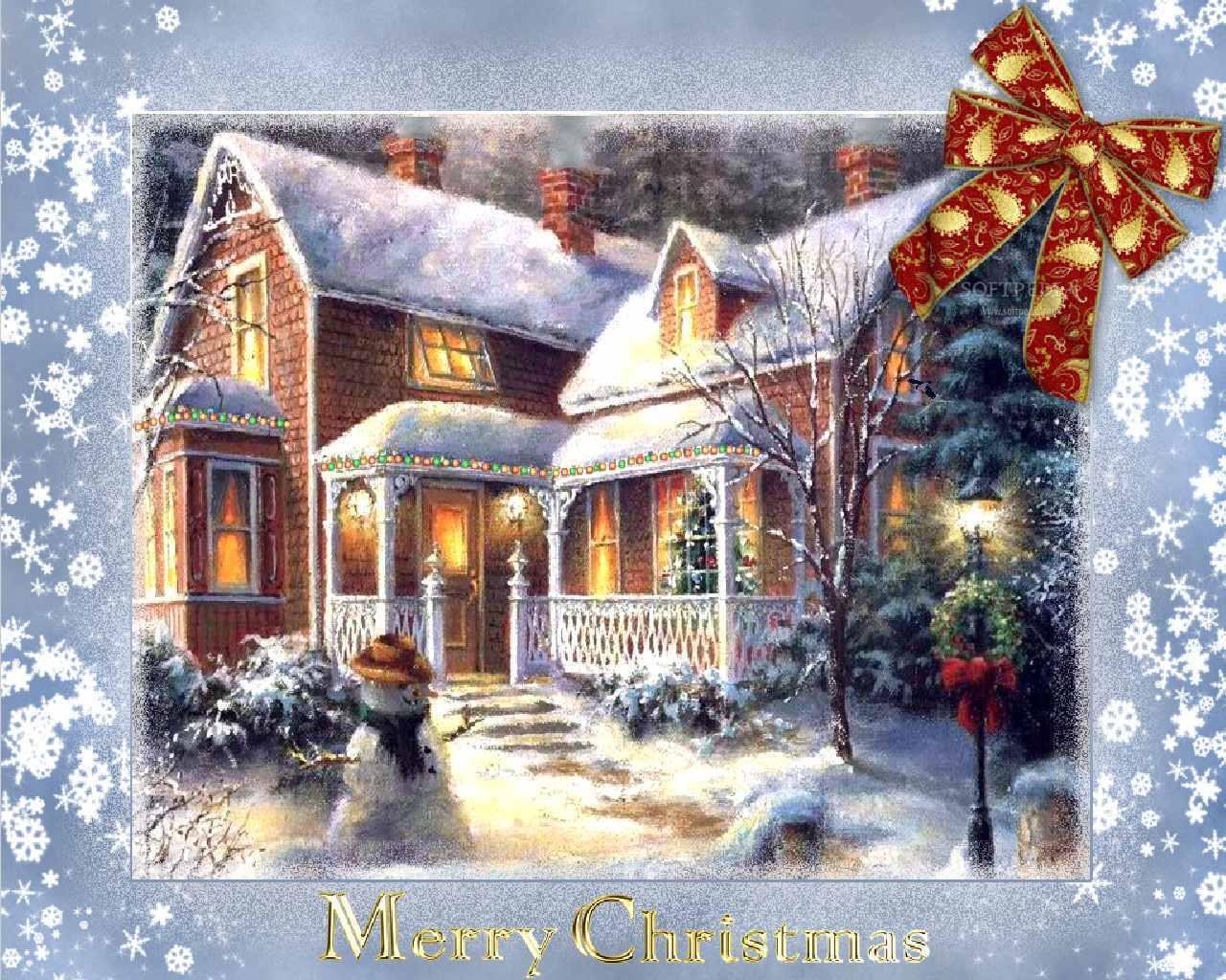 fractal christmas backgrounds for christmas