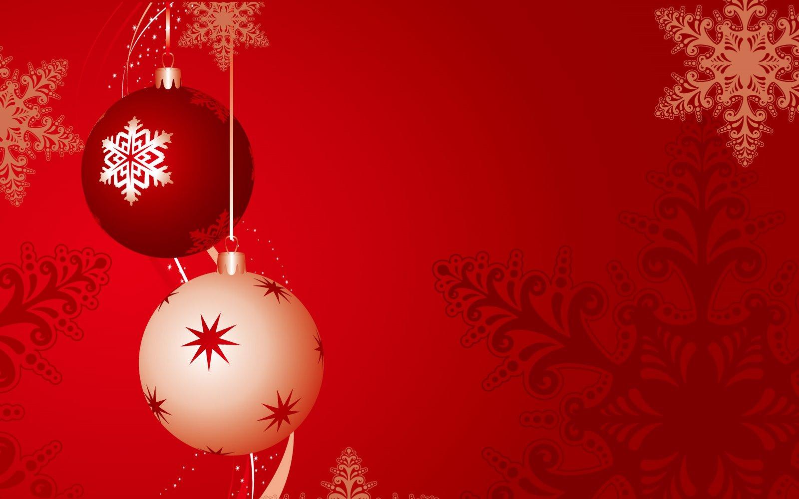 beautiful christmas backgrounds for christmas