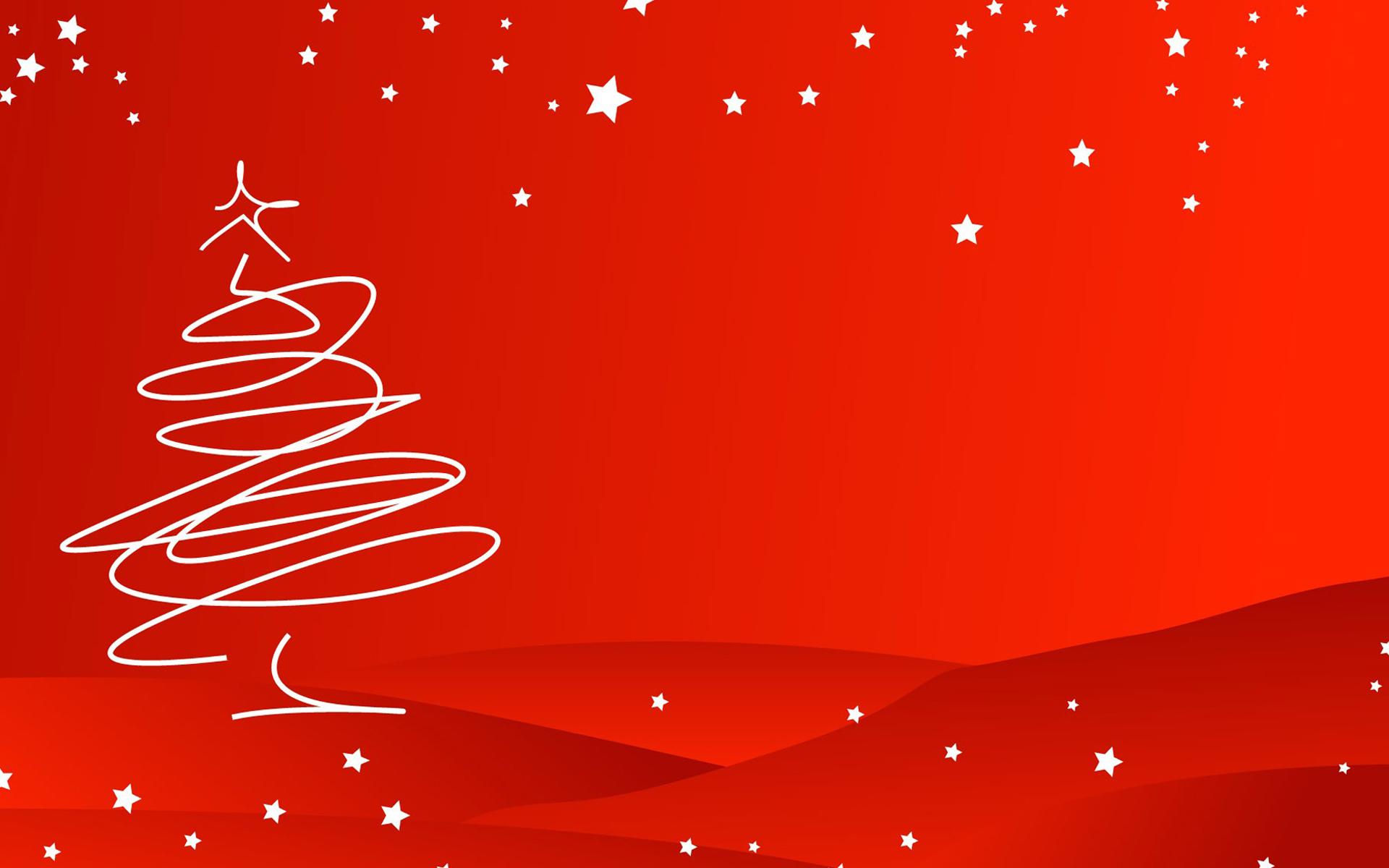 landscape christmas backgrounds for christmas