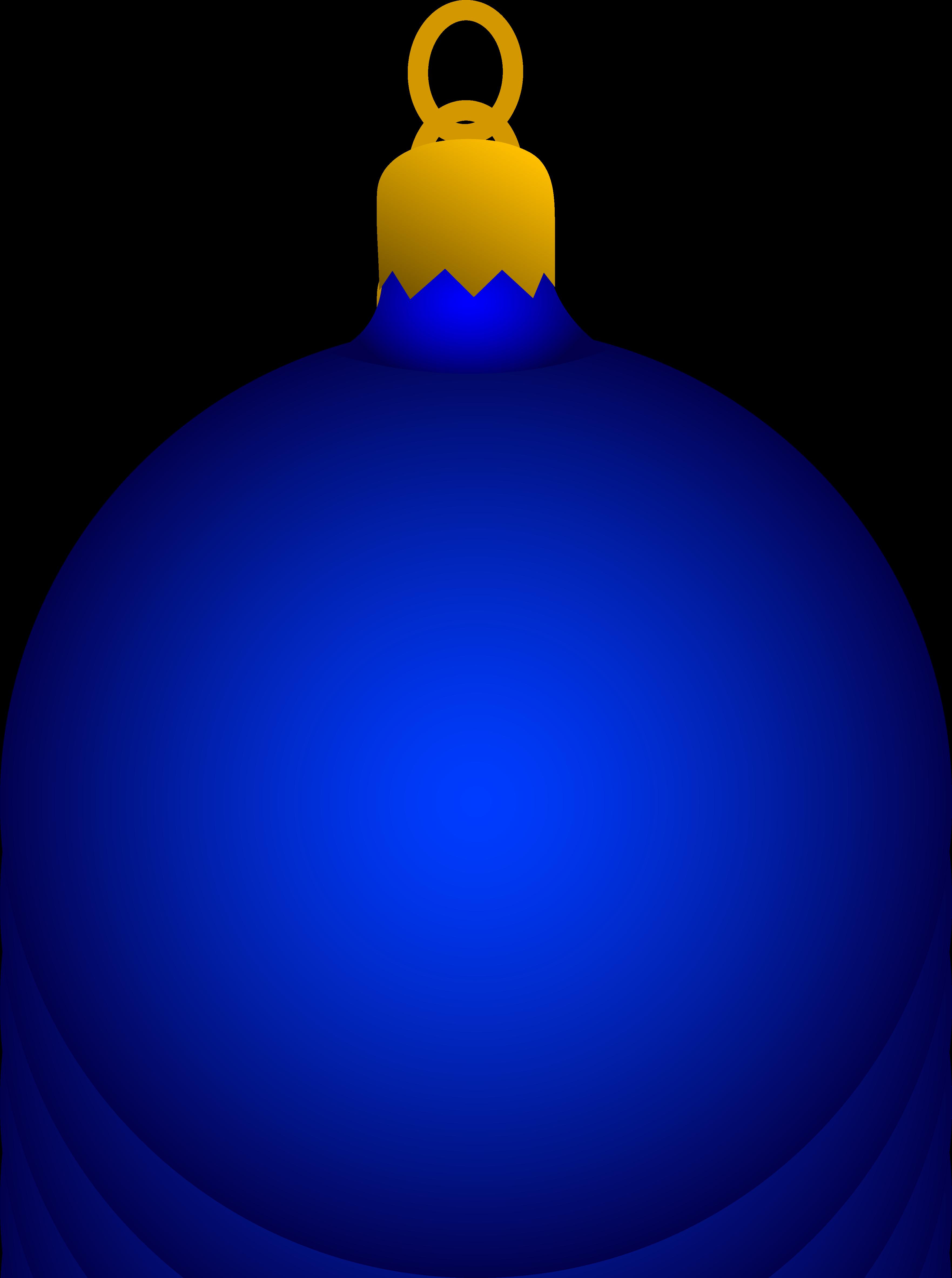 blue image background