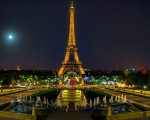 fantasy paris pictures