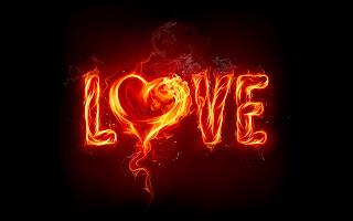 wonderful love wallpapers hd