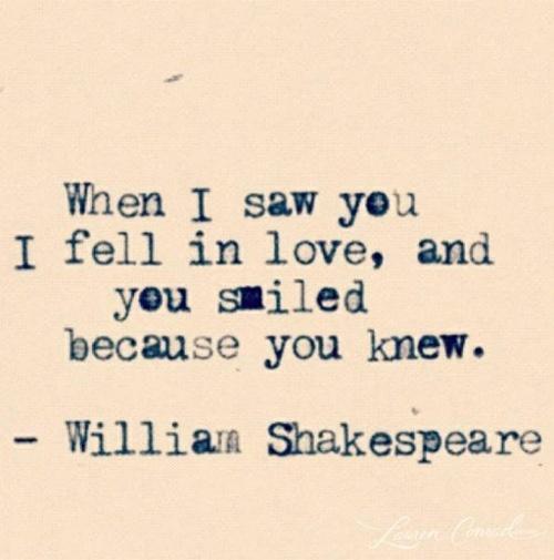 fantasy love phrase picture