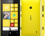 full hd lumia 520 image