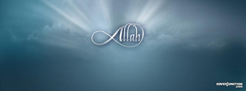 wonderful islamic facebook image