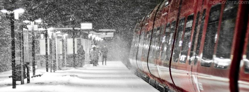 widescreen winter facebook