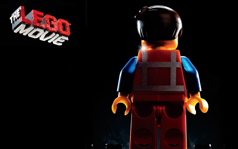 lovely the lego image