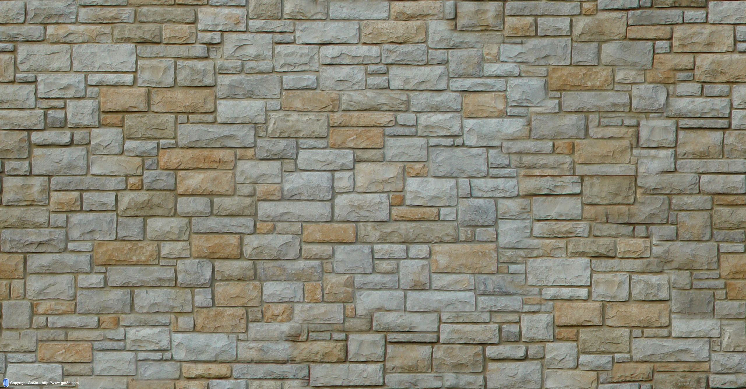 fantastic stone image