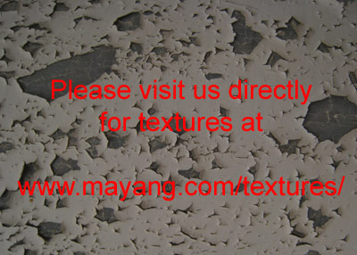 fractal stone image