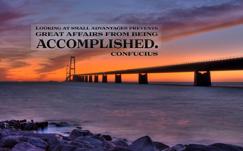 top motivational saying image