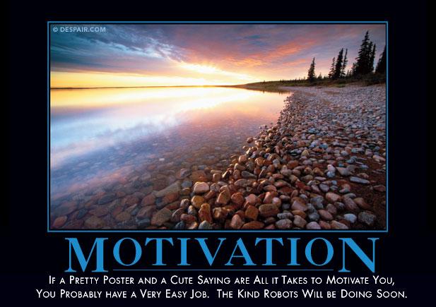 super motivational saying image