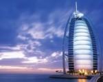 great burj al arab image