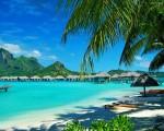 top hawaii beach image