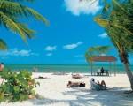 awesome miami beach image