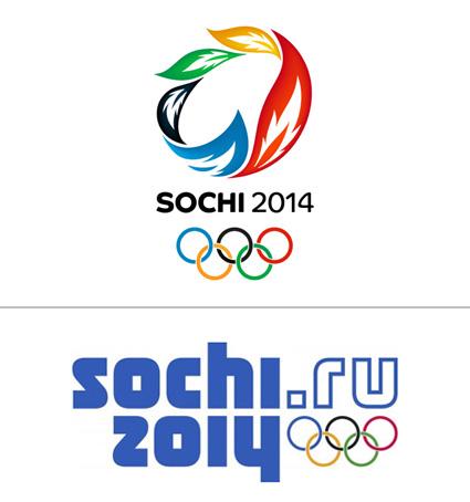 fractal winter olympics 2014