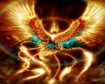 fractal hd fantasy picture