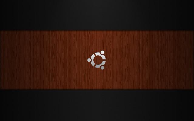 fantastic ubuntu image