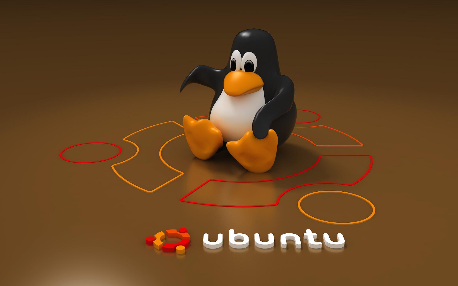 top ubuntu image pc