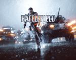 amazing battlefield 4 image