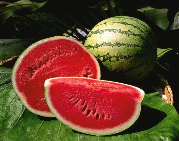 aweosm e watermelon image
