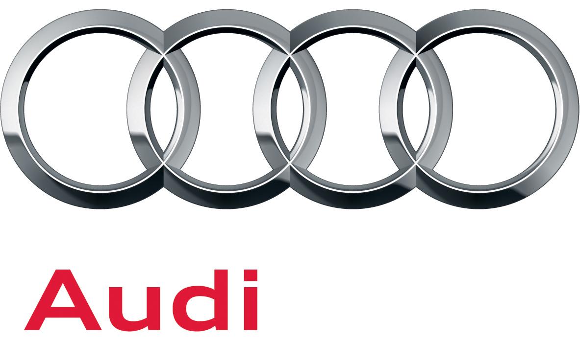 fractal audi logo image
