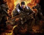 digital gears of war image