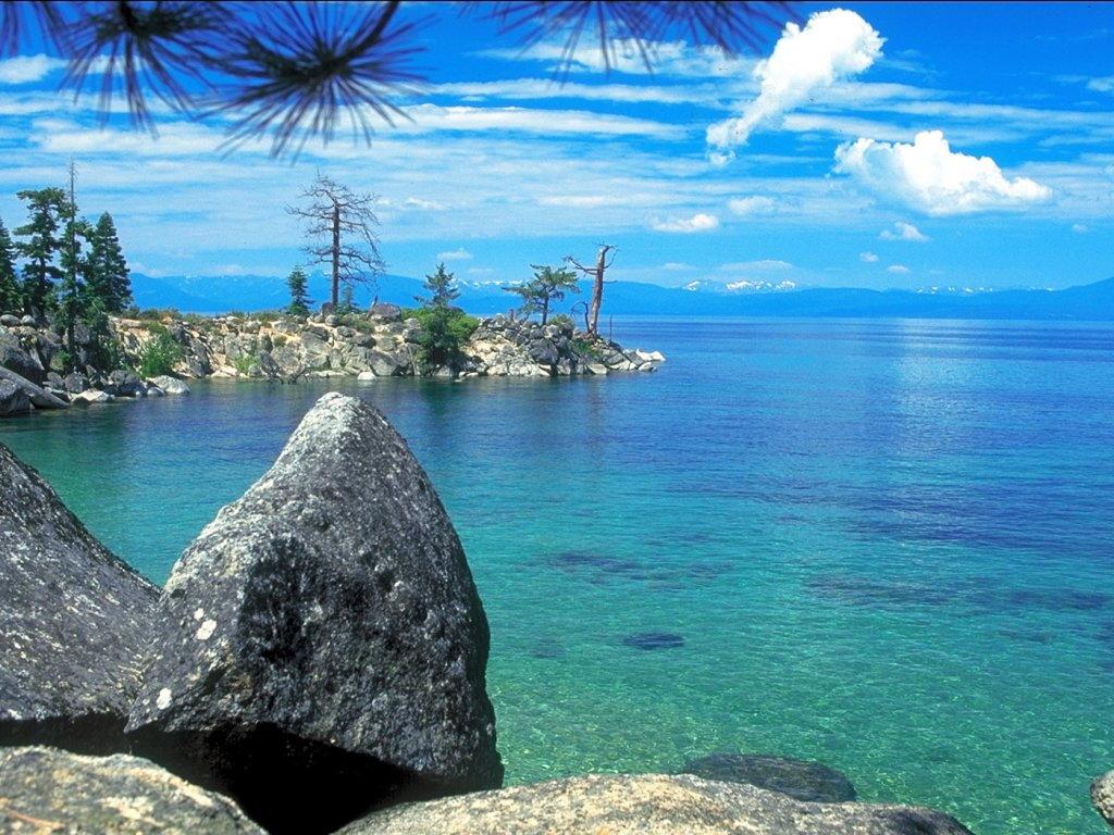blue water beautiful sea pic